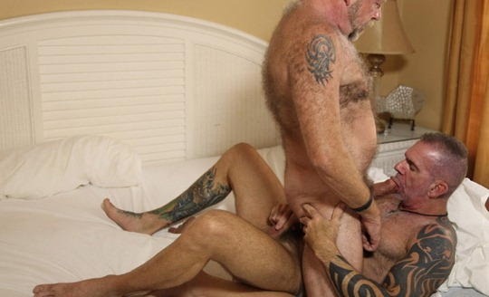 hot-older-male-offering-each-other-a-good-hard-fuck