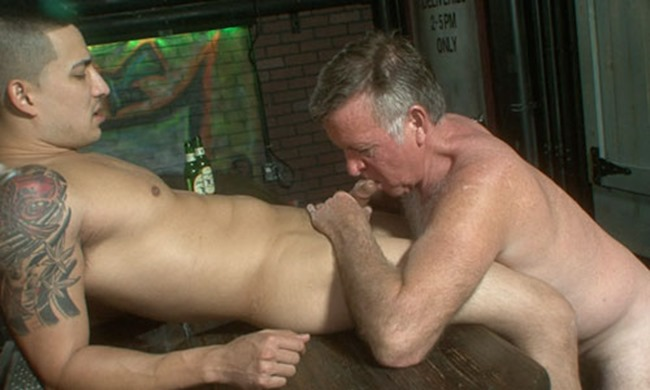 hotoldermale-ted-hutchins-and-hunter-vance