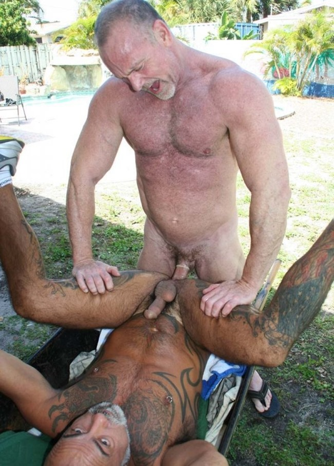 hot-older-male-bo-bangor-and-mickey-collins