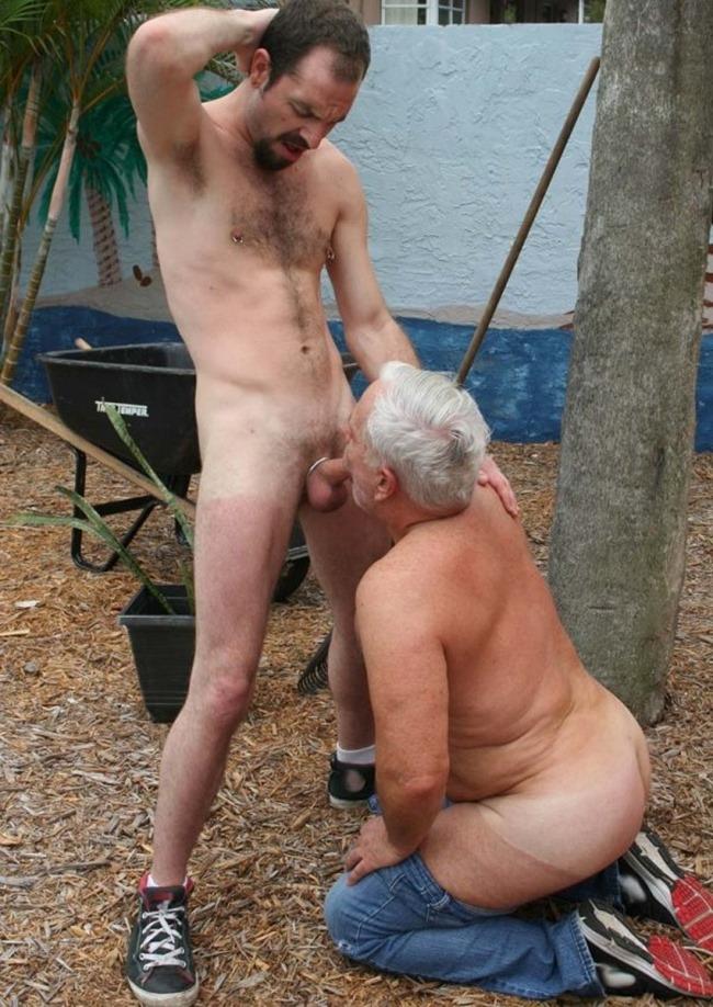 hot-older-male-kidd-manleigh-and-steve-lucas