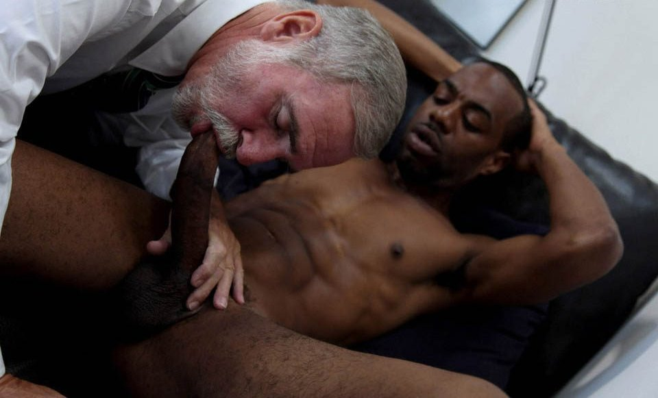 hot-older-male.com-boys-on-top