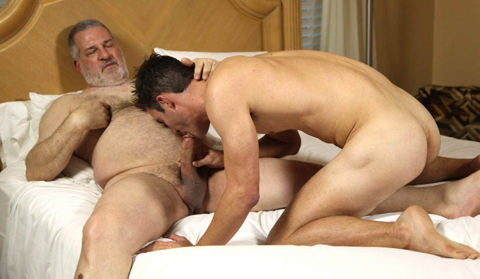 blowing-an-old-daddy