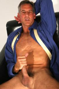 hot older male galleries